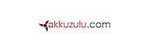 Akkuzulu.com