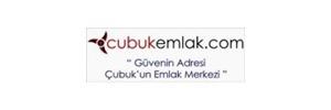 cubukemlak.com