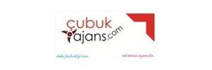 cubukajans.com