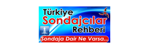 Türkiye Sondajcilar Rehberi