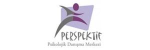 Psikolojik Danışma Merkezi