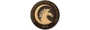 Büyük Anadolu Atlı Spor Kulübü